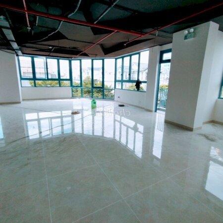 Cho Thuê Văn Phòng Hòa Cường Bắc, Đà Nẵng- Ảnh 2