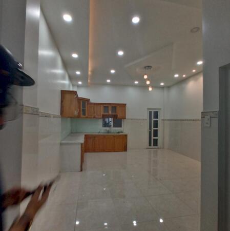 Bán Nhà Đường Nguyễn Phúc Chu ,Tân Bình,88m2, 4 Lầu, 6P.Ngủ, Giá Rẻ- Ảnh 4