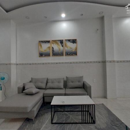 Bán Nhà Đường Nguyễn Phúc Chu ,Tân Bình,88m2, 4 Lầu, 6P.Ngủ, Giá Rẻ- Ảnh 5