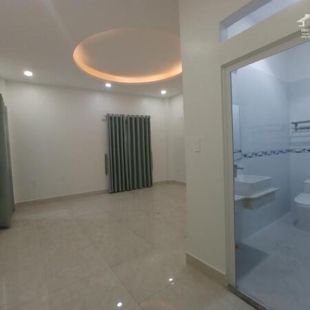 Bán Nhà Đường Nguyễn Phúc Chu ,Tân Bình,88m2, 4 Lầu, 6P.Ngủ, Giá Rẻ- Ảnh 1