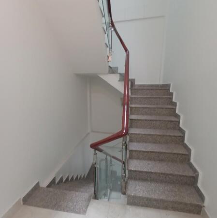 Bán Nhà Đường Nguyễn Phúc Chu ,Tân Bình,88m2, 4 Lầu, 6P.Ngủ, Giá Rẻ- Ảnh 2