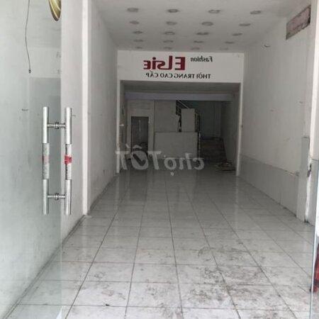 Mặt Tiền Kinh Doanh Quận Bình Thạnh 152M²- Ảnh 2