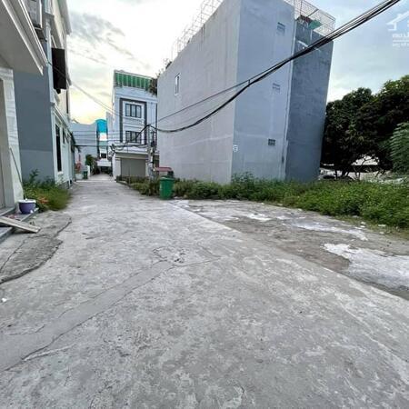 Đất giá tốt tđc đường DỨA-Nam Hải-Hải An- Ảnh 2