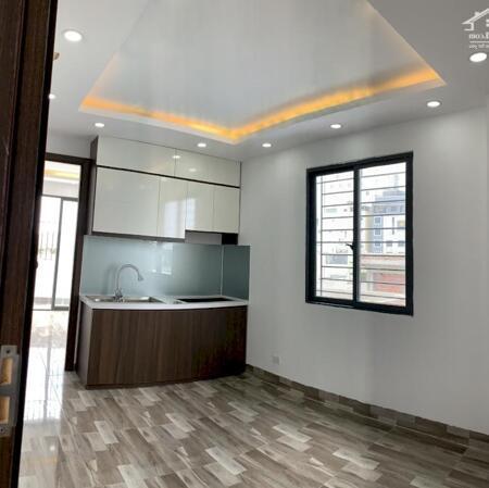 Mở bán chung cư mini Hải Châu, Đà Nẵng - Chiết khấu hấp dẫn- Ảnh 2