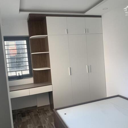 Mở bán chung cư mini Hải Châu, Đà Nẵng - Chiết khấu hấp dẫn- Ảnh 5