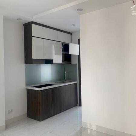 Mở bán chung cư mini Hải Châu, Đà Nẵng - Chiết khấu hấp dẫn- Ảnh 6