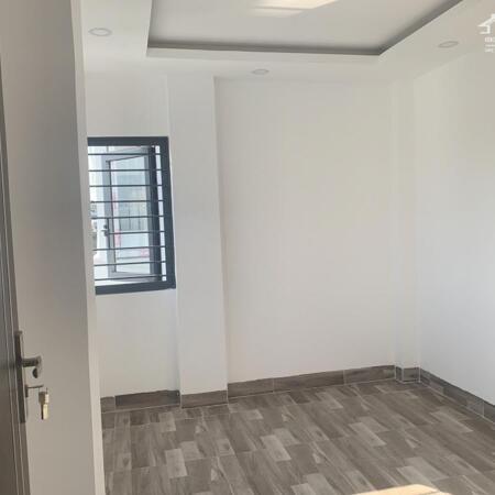 Mở bán chung cư mini Hải Châu, Đà Nẵng - Chiết khấu hấp dẫn- Ảnh 3