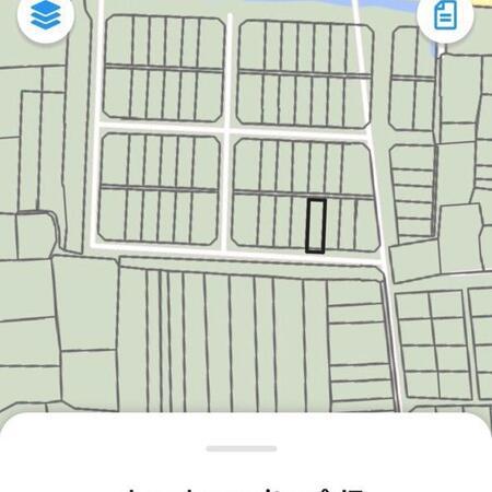 Bán đất 180m2 KQH Vinh Vệ - Tỉnh lộ 10 gần nhà hàng Duyên Anh- Ảnh 2