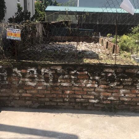 Cần bán 56m2 trục chính Công Viên Kim Quy tại Trung Oai – Tiên Dương, đường thông 4m. Lh 0348512488- Ảnh 3