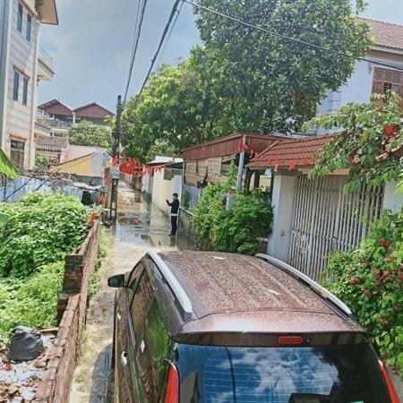 Chính chủ cần bán 79m2 Hương Gia, Phú Cường - Sóc Sơn - Hà Nội- Ảnh 4