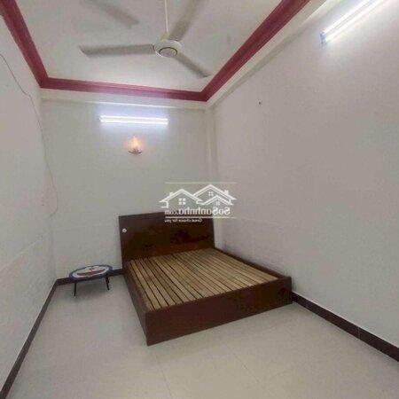 Phòng Trọ Quận Tân Bình 26M²- Ảnh 1