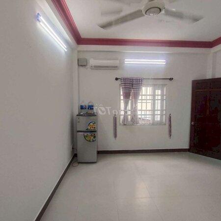 Phòng Trọ Quận Tân Bình 26M²- Ảnh 3