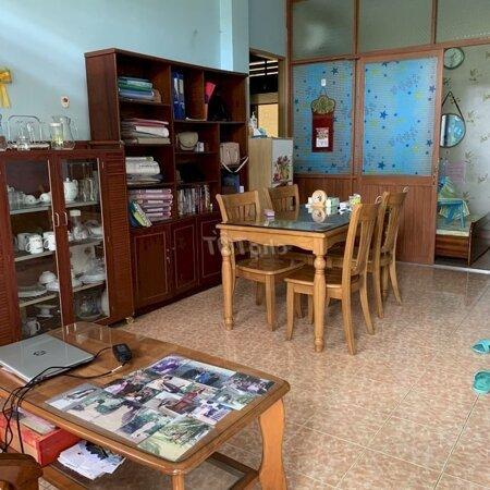 Chung Cư Quận Bình Thạnh 60M2, Gần Trường Học- Ảnh 3