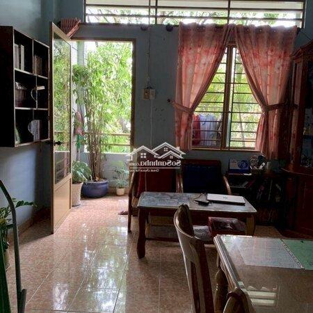 Chung Cư Quận Bình Thạnh 60M2, Gần Trường Học- Ảnh 1