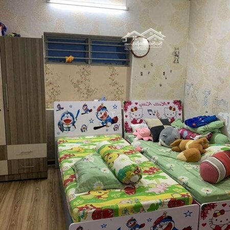 Chung Cư Quận Gò Vấp 96M² 3Pn- Ảnh 2