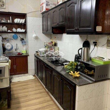Chung Cư Quận Gò Vấp 96M² 3Pn- Ảnh 4