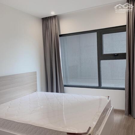 Bán lỗ hơn 200tr căn hộ 2N 60m2 view Sông Full đồ Cơ bản  giá 1,65 tỷ Ocean Park- Ảnh 4
