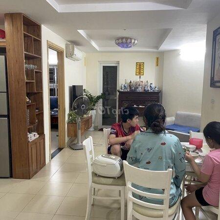 Chung Cư Quận Hà Đông 62M² 2 Pn- Ảnh 5