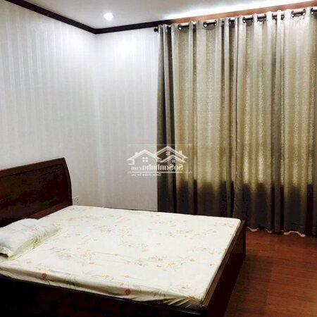 Chung Cư Khu Căn Hộ Chánh Hưng Giai Việt 148M² 3Pn- Ảnh 4
