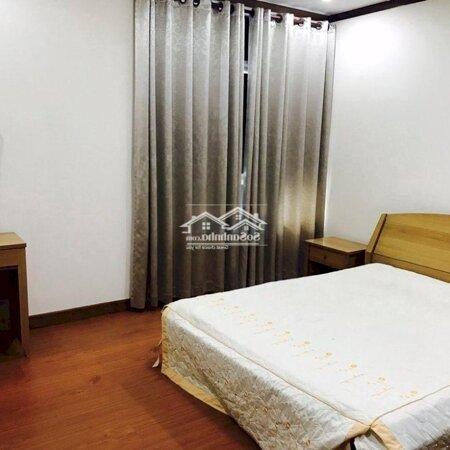 Chung Cư Khu Căn Hộ Chánh Hưng Giai Việt 148M² 3Pn- Ảnh 5