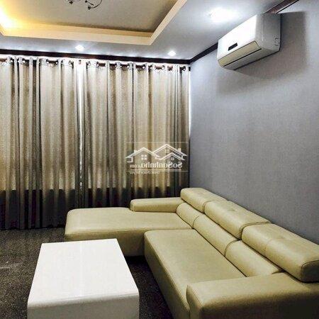 Chung Cư Khu Căn Hộ Chánh Hưng Giai Việt 148M² 3Pn- Ảnh 3