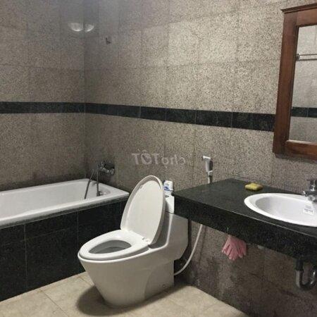 Chung Cư Khu Căn Hộ Chánh Hưng Giai Việt 148M² 3Pn- Ảnh 7