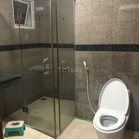 Chung Cư Khu Căn Hộ Chánh Hưng Giai Việt 148M² 3Pn- Ảnh 6