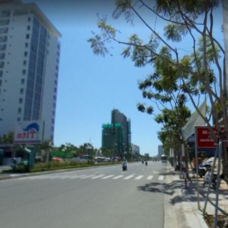 Bán đất đường An Trung Đông 5, DT: 5x15m. Giá 7 tỷ 5- Ảnh 3