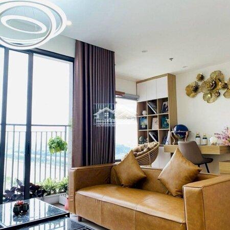 Chung Cư Vinhomes New Center 58M² 2 Pn-Hà Tĩnh- Ảnh 6