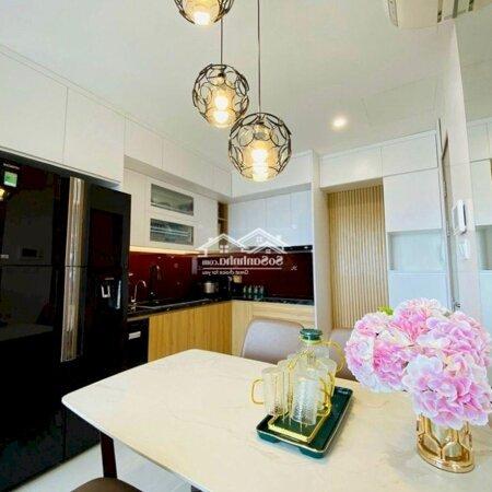 Chung Cư Vinhomes New Center 58M² 2 Pn-Hà Tĩnh- Ảnh 4