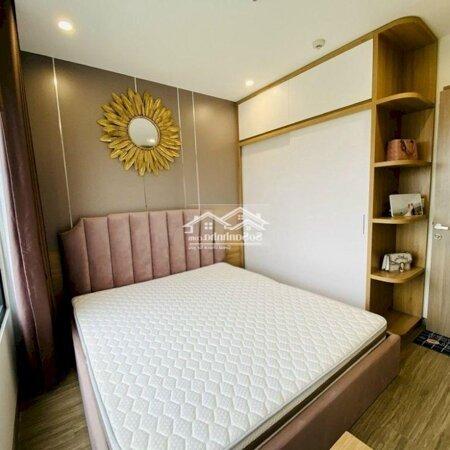 Chung Cư Vinhomes New Center 58M² 2 Pn-Hà Tĩnh- Ảnh 8