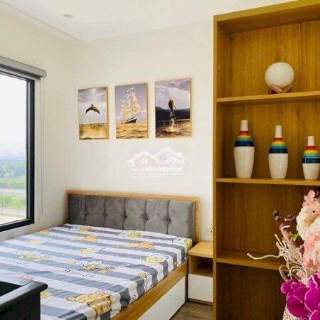 Chung Cư Vinhomes New Center 58M² 2 Pn-Hà Tĩnh- Ảnh 1