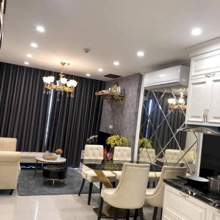 Chuyên cho thuê căn hộ Vinhome Smart City đẹp- giá tốt nhất thị trường:- Ảnh 1