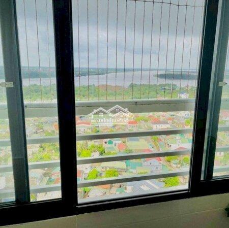 Chung Cư Thành Phố Vinh 87M² 3Pn- Ảnh 1
