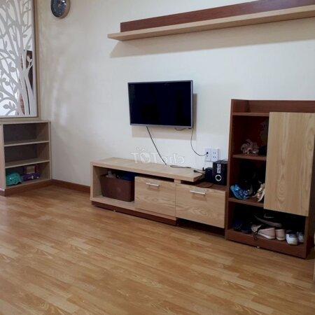 Chung Cư Chung Cư Cát Tường 58M² 2 Pn Giá 690 Triệu- Ảnh 8