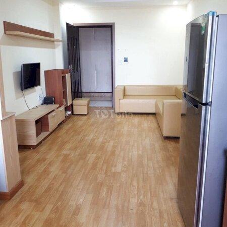 Chung Cư Chung Cư Cát Tường 58M² 2 Pn Giá 690 Triệu- Ảnh 9