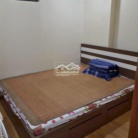 Chung Cư Chung Cư Cát Tường 58M² 2 Pn Giá 690 Triệu- Ảnh 2