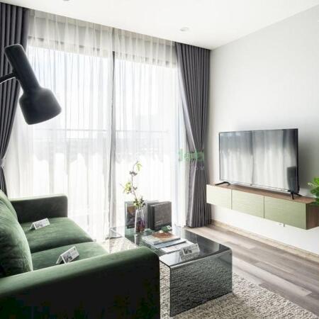 Chuyên cho thuê căn hộ Vinhome Smart City đẹp,giá tốt nhất thị trường:- Ảnh 1