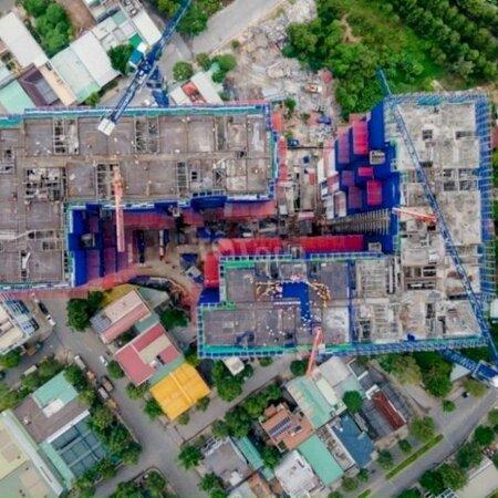 C Skyview 95M² ( 3 Phòng Ngủ2Wc) Tầng Cao Hướng Đông Nam- Ảnh 7
