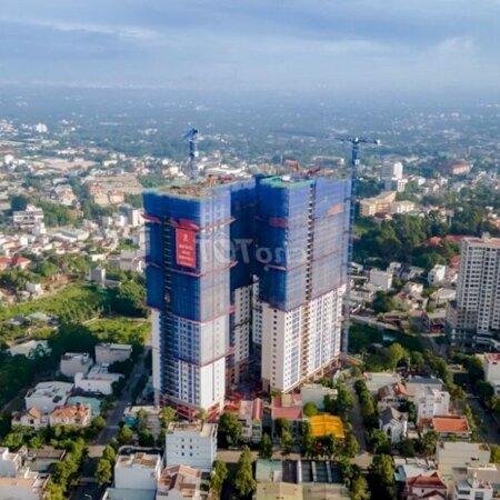 C Skyview 95M² ( 3 Phòng Ngủ2Wc) Tầng Cao Hướng Đông Nam- Ảnh 8