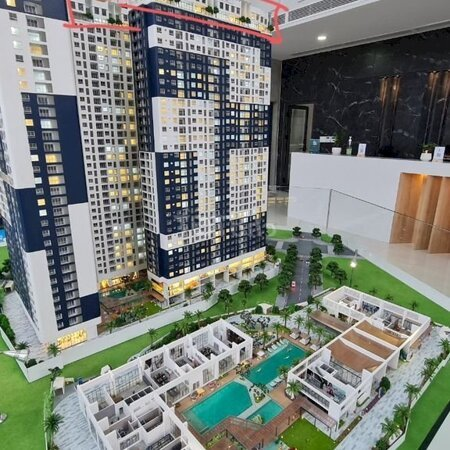 C Skyview 95M² ( 3 Phòng Ngủ2Wc) Tầng Cao Hướng Đông Nam- Ảnh 9