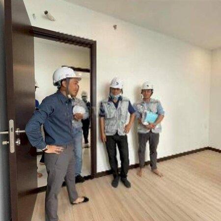 C Skyview 95M² ( 3 Phòng Ngủ2Wc) Tầng Cao Hướng Đông Nam- Ảnh 5