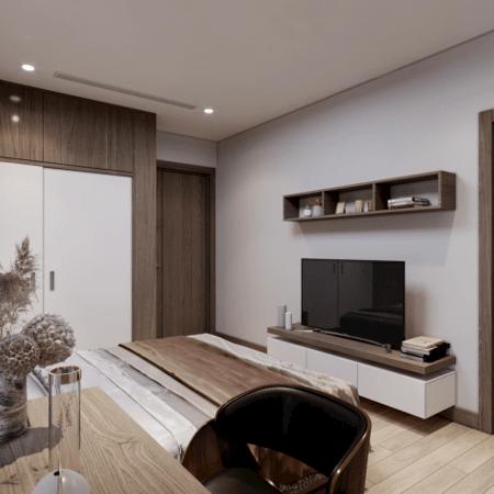 Chỉ dự kiến từ 2.6 tỷ/căn hộ cao cấp phiên bản giới hạn tại Jade Orchid- Ảnh 3