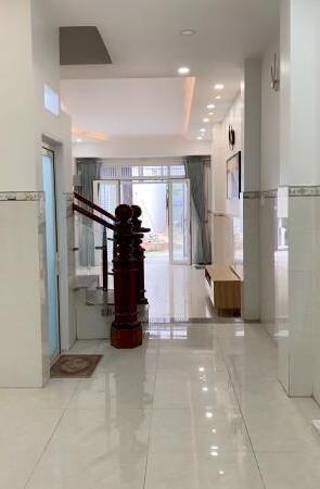 Bán nhà riêng, nhà phố 88.3m² tại đường Nguyễn Phúc Chu, Phường 15, Quận Tân Bình, TP. Hồ Chí Minh giá 7.3 tỷ- Ảnh 2