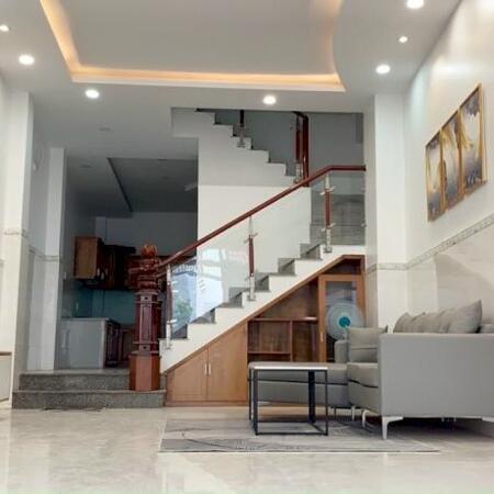 Bán nhà riêng, nhà phố 88.3m² tại đường Nguyễn Phúc Chu, Phường 15, Quận Tân Bình, TP. Hồ Chí Minh giá 7.3 tỷ- Ảnh 6