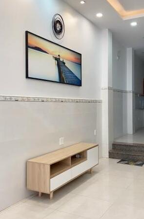 Bán nhà riêng, nhà phố 88.3m² tại đường Nguyễn Phúc Chu, Phường 15, Quận Tân Bình, TP. Hồ Chí Minh giá 7.3 tỷ- Ảnh 5