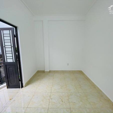 Bán nhà đẹp 3 tầng tại Tràng Cát, Hải An, Hải Phòng- Ảnh 2
