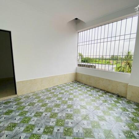 Bán nhà đẹp 3 tầng tại Tràng Cát, Hải An, Hải Phòng- Ảnh 3