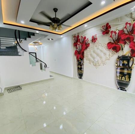 Bán nhà đẹp 3 tầng tại Tràng Cát, Hải An, Hải Phòng- Ảnh 1
