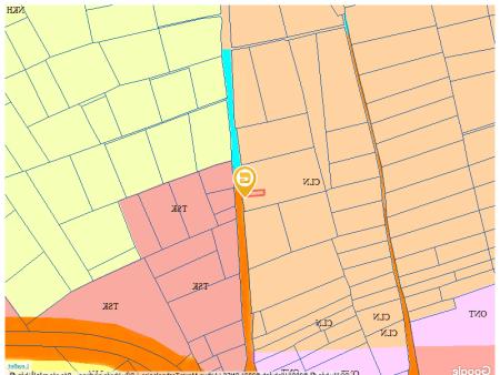 Bán đất ở đã có thổ cư 102.4m² tại đường Hồ Văn Tắng, Xã Tân Phú Trung, Huyện Củ Chi, TP. Hồ Chí Minh giá 2.3 tỷ- Ảnh 1
